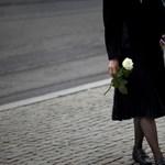 Ez történt a hétvégén: Oslo, Winehouse, Slota beszólása és az Orbán-igazolás