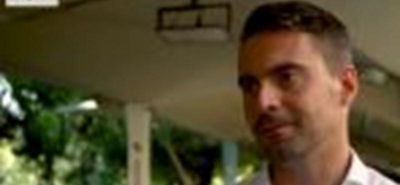 Vona Gábor: Nem Simicska Lajos miatt veszített a Jobbik
