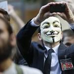 Kémprogram-botrány: indulnak a vizsgálatok