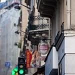 Street art percek: világméretű invázió
