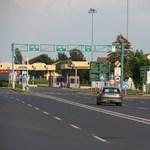 Kelet-Magyarország a romániai turisták célpontja