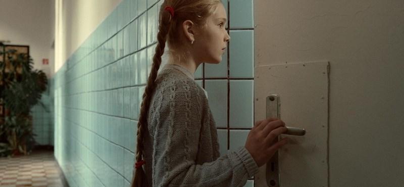 Nyolc dolog, amit nem tudtál az Oscar-díjas magyar filmről, a Mindenkiről