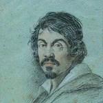 Caravaggio-képre bukkanhattak a pécsi püspökségen?