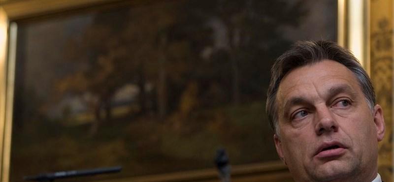 Orbán Viktor ígéretei: jobban megéri-e kiadni a lakásom jövőre?