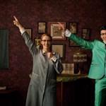 Hét magyar filmet is bemutatnak a cottbusi filmfesztiválon