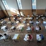 Szmogban az iskolások is rosszabbul tanulnak