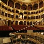 18 milliárból felújítanák az Operaházat