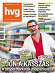 HVG 2017/11 hetilap