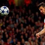Fábregas háromszor mondott nemet a Real Madridnak