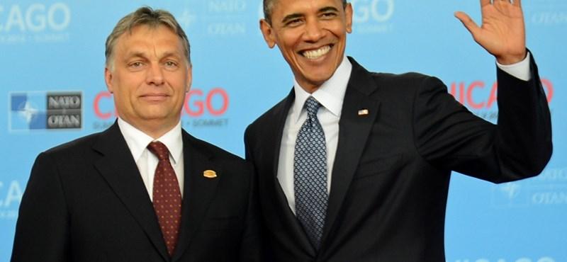 El a kezekkel a civilektől! – szövetségesed, Barack
