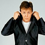 Paul McCartney filmen idézi fel szeptember 11-i élményeit