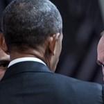 Putyinék az EBESZ-t is meghekkeltették?