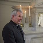 Szeged-csanádi püspök: Ferenc pápa óriási tévedésben van