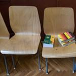 Ilyen volt a németérettségi: minden infó a feladatokról és a megoldásokról