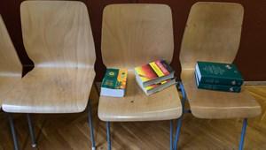 Újabb ingyenes app, amivel bárhonnan tanulhattok németül