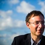 Stefano Bottoni: A Fidesz mára egy átnevelőtábor lett