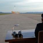 Európát is elérhetik Észak-Korea atomrakétái?