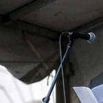 Lattmann Tamás a kisgazdák miniszterelnök-jelöltje