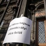 Botrány a TF-en: a dékán nem is adhat ki diplomát