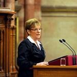 Parlamenti vita a közoktatási törvényről - percről percre