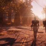 A háború kegyetlen, a Fallout meg botrányosan unalmas