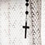 A franciáknak elegük van a pedofil papokból