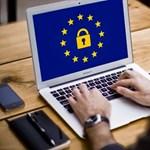 A magyarok negyede digitális analfabéta