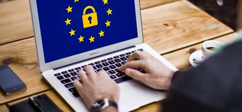 Jóváhagyták a tagállamok, életbe léphet a szabály, amely megváltoztathatja az internetet