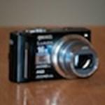 Kipróbáltuk: Panasonic DMC-TZ10 - igazi útravaló