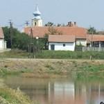 Hazajáró Hétvége - a magyar vidék újrafelfedezésének kalandja