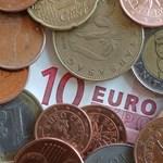 Nem kérnek, nem is kapnak adományokat a magyar egyetemek