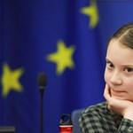 Greta Thunberg visszaszólt azoknak, akik az Asperger-szindrómája miatt támadták