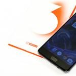 Teszteltük a legjobbnak ígért androidos telefont, ami ráadásul nem is drága