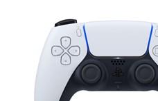 A Sony váratlanul megmutatta, mivel lesz irányítható a PlayStation 5