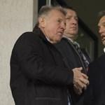 Giró-Szász: Orbán nem miniszterelnökként jelölte Schmittet posztjára