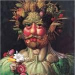 A csúnya gyümölcs és zöldség az új őrület