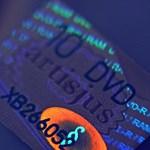 Jó hír: olcsóbbak lehetnek jövőre Magyarországon az okostelefonok és a tabletek