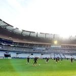 A francia fociszövetségben nem elég tisztességesnek látszani
