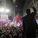 2019 is a populisták éve lesz Európában
