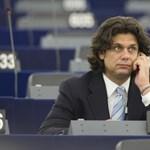 Origo: Deutsch Tamás lehet a Médiatanács elnöke, el is vállalná