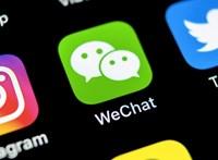 Egy kaliforniai bíró felfüggesztette az amerikai kormány döntését a WeChat betiltásáról