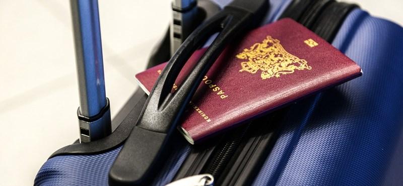 Mi lesz az Erasmus-programokkal a vírus alatt?