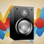 Készítsen karaokét zenéiből, egy ingyenes programmal