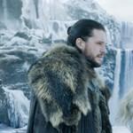 Fülke: Daenerys Targaryent többen ismerik, mint Mátyás királyt
