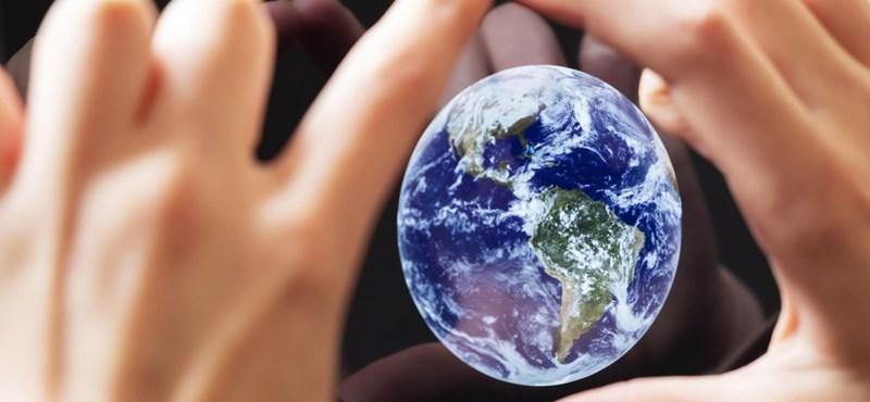 Biden Oroszországot és Kínát is meghívja az áprilisi klímavédelmi csúcsra