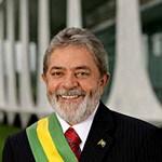 9 és fél év börtönre ítélték a volt brazil elnököt