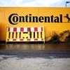 A Continental elküld 120 dolgozót a váci gyárából
