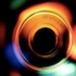 Az olvasó döntött: íme a legjobb CD- és DVD-író szoftverek