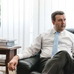 Palkovics: Jobb lett volna, ha a tantárgy ki van dolgozva
