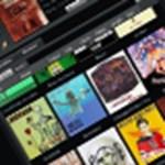 Kipróbáltuk: Winamp 5.5 - az iTunes klón!